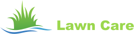 Lawn Care Service in YourCity Logo